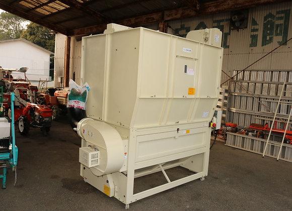 (売約済)サタケ 乾燥機 GDR14SZ No.Y2539