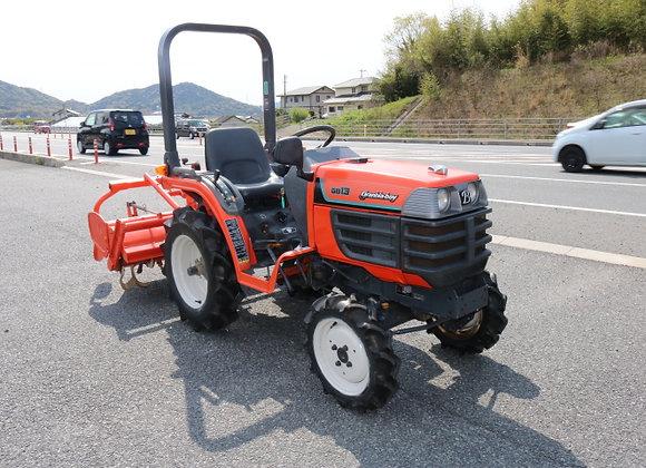 クボタ トラクター GB13 No.Y2885