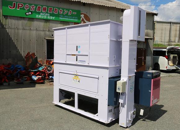(売約済み)山本製作所 乾燥機 HD-11RE2 No.Y2554