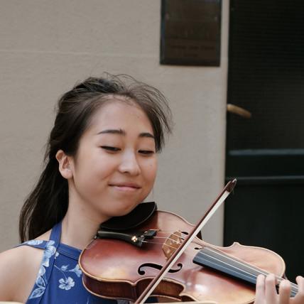 Mayu Konoe