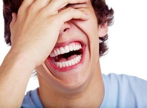 Les bienfaits du rire sur le sommeil