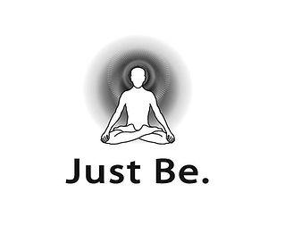 Just Be.jpg