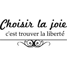 images_joie_et_liberté.png