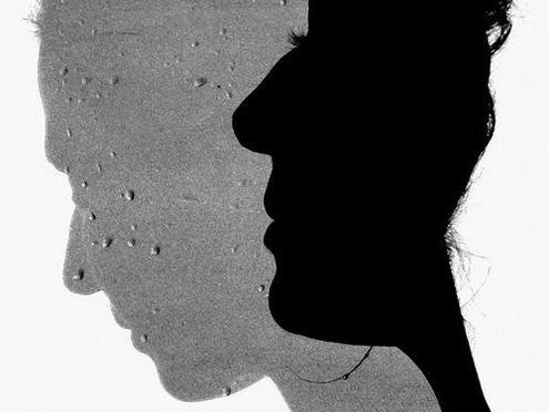 Psychologie des peurs et des phobies