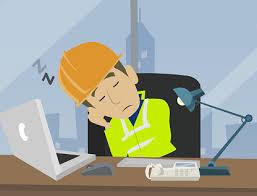 Sophrologie en entreprise : Pause sophro ou sieste ?