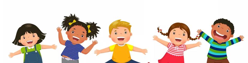 Aidons nos enfants à être heureux