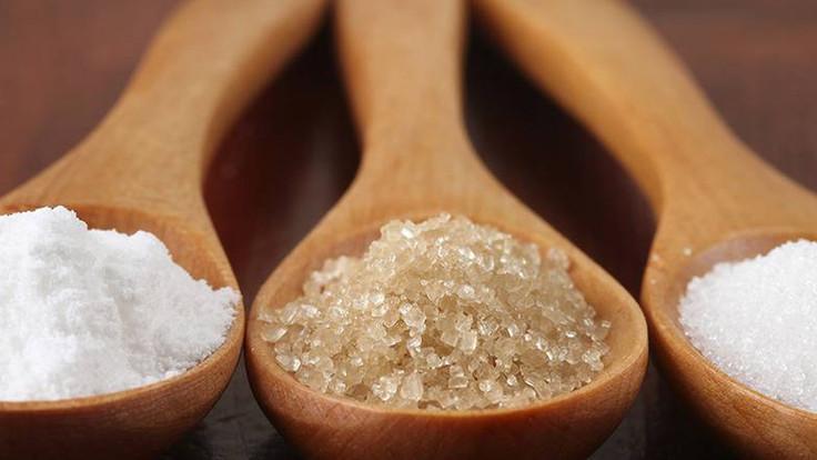 Comment se désintoxiquer du sucre en 10 jours