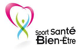 Sophrologie Sport et Santé : Vous connaissez l'association l'éveil du coeur 06 ?