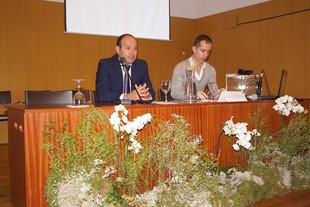 Seminário Inclusão, Autonomia e Participação