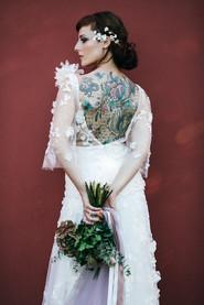 226 Wedding Retro chic - BASSA R.JPG