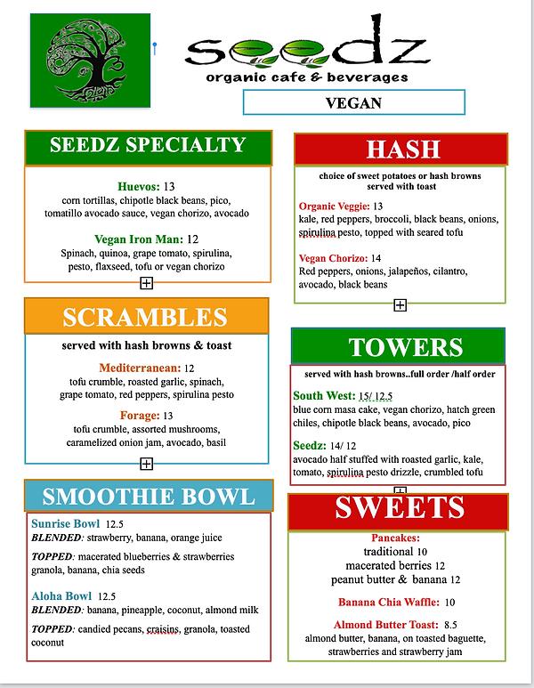 vegan breakfast 2021.png