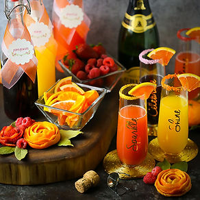 Mothers-Day-Mimosa-Bar-7-2.jpg