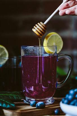 Blueberry-Honey-Hot-Toddy-1579.jpg