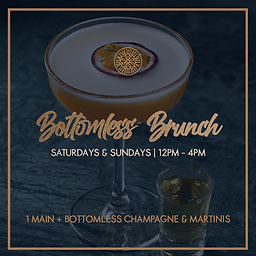 ROZA - BOTTOMLESS BRUNCH IG POST.png