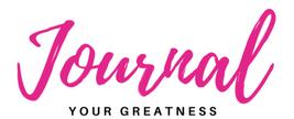 JYG Logo Transparent (1)_edited.png
