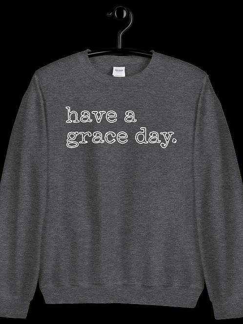 Grace Day Sweetheart