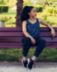 beautiful-bench-fashion-616381.jpg