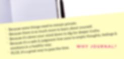 JYG Web Banners (17).png