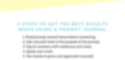 JYG Web Banners (18).png