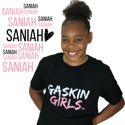 Gaskin Girls Post (4).png