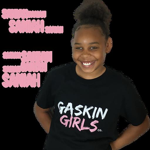 Gaskin Girls Post (4).png