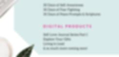 JYG Web Banners (19).png