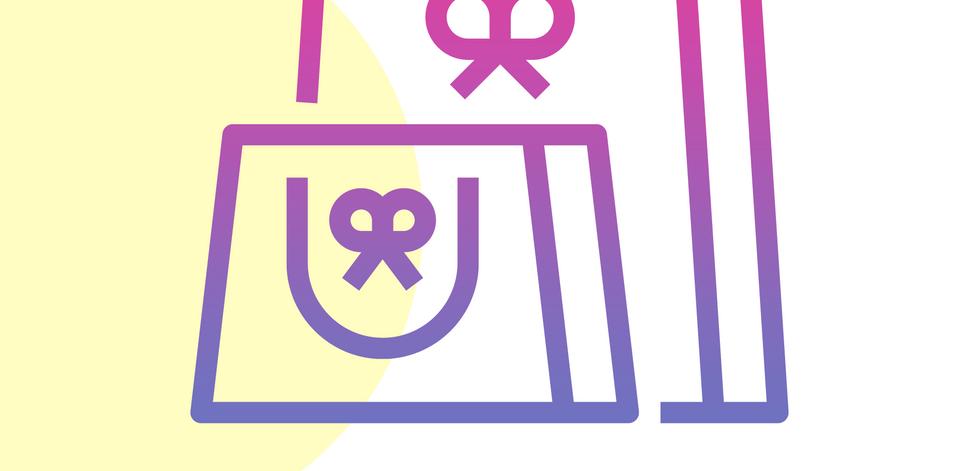 JYG Web Banners (16).png