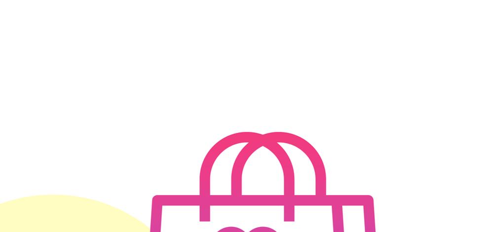 JYG Web Banners (15).png