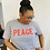 Thumbnail: Perfect Peace