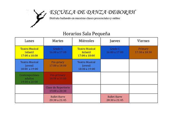 Horarios Pontevedra Sala Pequeña  2021_2022.jpg