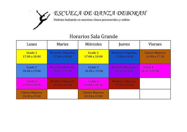 Horarios Pontevedra Sala Grande  2021_2022.jpg