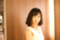 森下知香さん08b.jpg