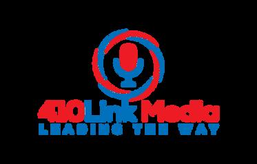 410-Link-logo.png