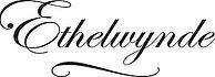 Ethelwynde Logo.jpg