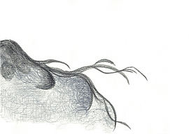 Scan (1).jpg