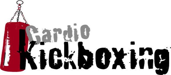 Cardio-Kickboxing-Header.jpg