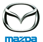 Mazda.svg.png