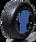 Boulie-Automobiles-Facebook.png