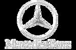 Boulie-automobiles-mercedes.png