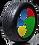 Boulie-Automobiles-Garage-Le-Thou-Google+.png