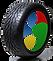 Boulie-Automobiles-Google+.png