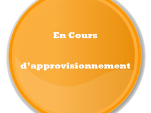 aPPROVISIONNEMENT.png
