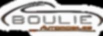 Boulie-Automobiles-Garage-Le-Thou-LOGO.png