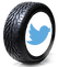 Boulie-Automobiles-Twitter.png