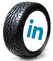 Boulie-Automobiles-Likedin.png