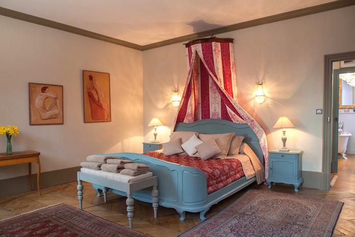 Suite cyclamen-Chambre Cyclamen.jpg
