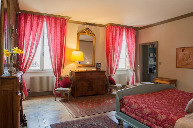 Suite Cyclamen -Chambre Cyclamen.jpg