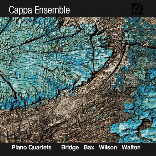Cappa Ensemble