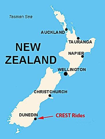 CREST N.Z-map.jpg