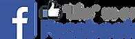 like-us-on-facebook-logo_306199.webp